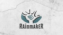 Rainmaker Names Fonda Snyder VP Creative Development and Sales