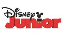 Disney Junior Heads to Dish Network