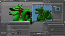 Thinkbox Releases Krakatoa C4D for MAXON CINEMA 4D