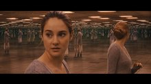 Method Studios Creates VFX for 'Divergent'