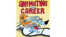 Book Review: Animating Your Career