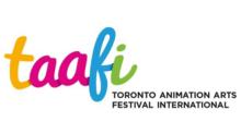 Toronto Animation Arts Festival International Returns June 14-16