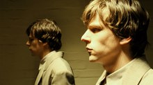 Framestore Provides VFX for Ayoade's 'The Double'