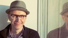 EP Eric Mueller Joins Gasket Studios