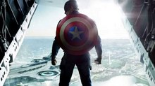 Box Office Report: 'Captain America' Three-peats with $26.6M
