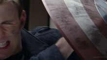 Luma Pictures Delivers VFX for 'Captain America: The Winter Soldier'