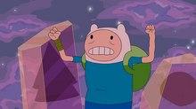 'Adventure Time' Season Premiere Scores Big Ratings