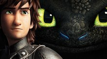 'How to Train Your Dragon 2' to See IMAX Release