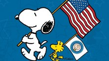 'This is America, Charlie Brown' DVD Set Available June 17