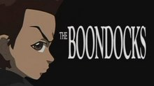 'The Boondocks: The Complete Series' Arrives on DVD June 24