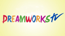 DreamWorks Animation Launching YouTube Family Channel
