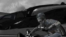 Monty Granito Talks 'Captain America: The Winter Solder' Previs