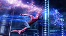 Box Office Report: 'Spider Man' Sequel Swings into Summer with $92M Debut