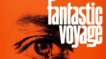 David Goyer Sets Sail on James Cameron's 'Fantastic Voyage'