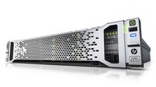 HP Debuts Virtual Workstation