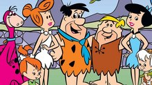 Warner Bros. Developing New 'Flintstones' Feature