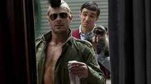 Box Office Report: 'Neighbors' Topples 'Spider-Man' Sequel
