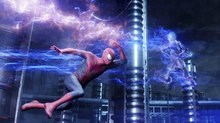 Sony Details Workflow for 'The Amazing Spider-Man 2'