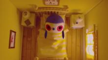 Nexus Animates New Stop-Mo Campaign for Dorset