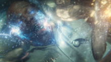 MPC Creates Electrifying Effects for 'Amazing Spider-Man 2'