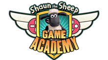 Aardman Launches 'Shaun the Sheep Game Academy' Competition