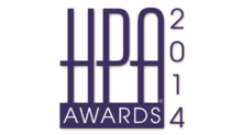 Hollywood Post Alliance Issues Call For Entries for 2014 HPA Awards