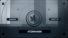 Atomhawk Design Launches Animation Services