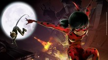 PGS Secures New Deals for Zagtoon & Method Animation's 'LadyBug'