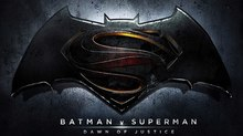 Warner Bros. Announces Title for 2016 'Superman/Batman' Feature