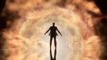 VFX Producers Tap Shotgun for 'COSMOS: A SpaceTime Odyssey'