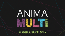 ANIMA MULTI Issues Call for Entries
