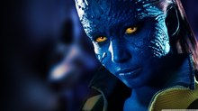 Box Office Report: 'X-Men: Days of Future Past' Rules Memorial Day Weekend