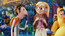 Netflix Signs Deal with Sony Pictures Animation