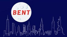 BENT Image Lab Takes Manhattan