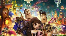 Fox Unveils New 'Book of Life' Trailer