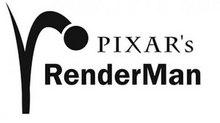 Pixar Revamps RenderMan