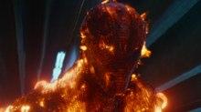 Richard Stammers Talks 'X-Men: Days of Future Past'