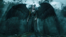 Box Office Report: 'Maleficent' Marks Top Opening for Jolie