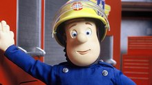 HIT Strikes Exclusive Deal with Amazon for 'Fireman Sam'