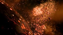 Dell Solutions Help Tippett Studio Create Visuals for 'COSMOS'