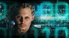 Warner Home Video Announces 'Transcendence'