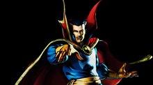 Scott Derrickson to Direct Marvel's 'Doctor Strange'