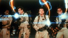 Sony Celebrates 'Ghostbusters' Anniversary with 4K Restoration