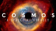 Joust Streamlines Digital Workflow for 'COSMOS: A Spacetime Odyssey'