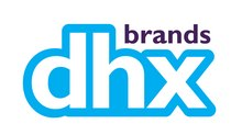 DHX Media Launches DHX Brands
