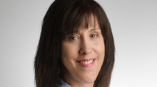Doreen Lorenzo Joins The Foundry's Board of Directors