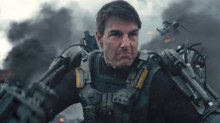 Box Office Report: 'Fault in Our Stars' Beats 'Edge of Tomorrow'