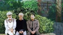 GKIDS Picks Up Studio Ghibli Documentary