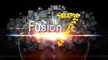 eyeon Announces Fusion 7