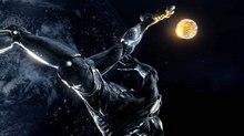 Psyop Creates New Short Film, 'The Match' for Samsung Galaxy